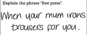 khas untuk wordpress blogger